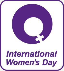 womens-day_0