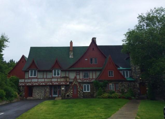 Castle Inn (2)
