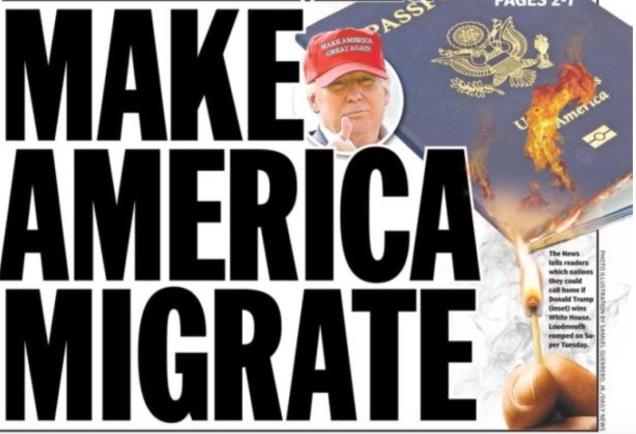 make-america-migrate