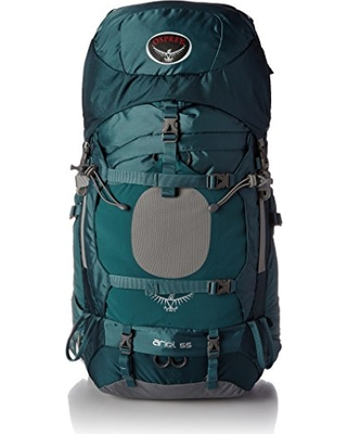 osprey-womens-ariel-55-backpack-deep-sea-blue-small